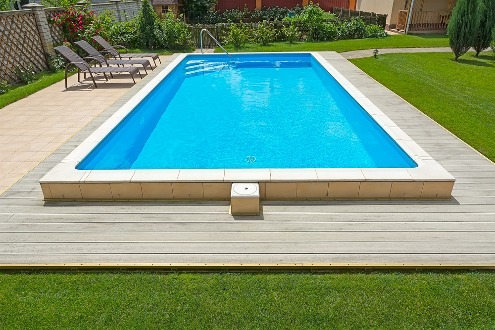 Swimming Pool Water Delivery Serving Sussex & Kent County