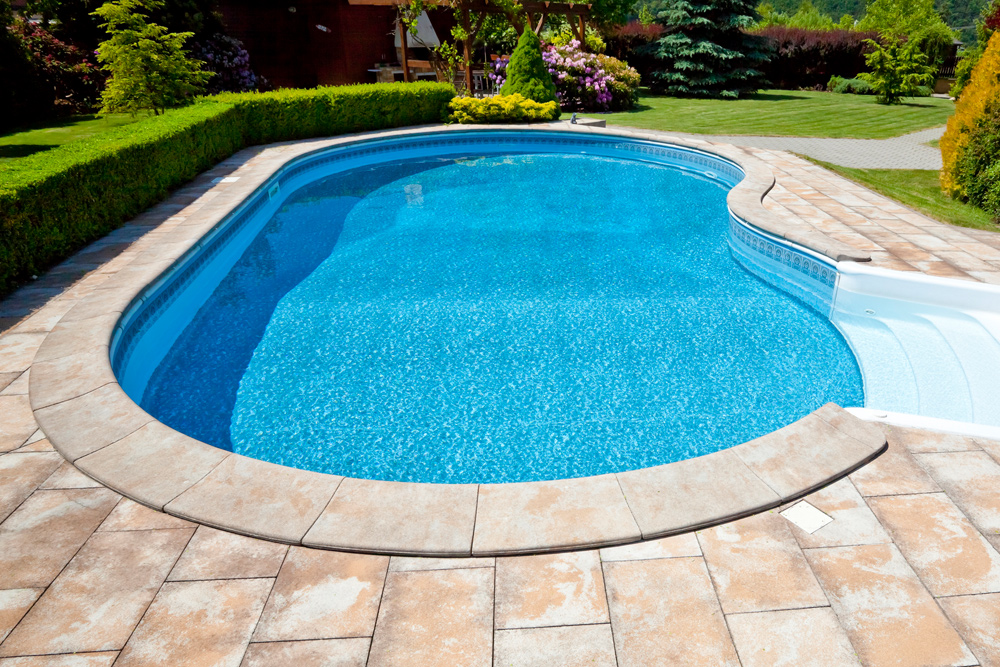 Swimming Pool Water Delivery Serving Cecil, Hartford & Kent County